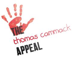 Thomas Cammack